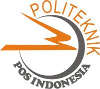 Poltekpos